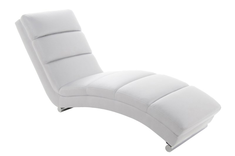 Slinky chaiselongue