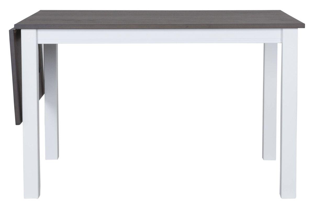canett Canett penelope spisebord, incl. tillægsplade på boboonline.dk
