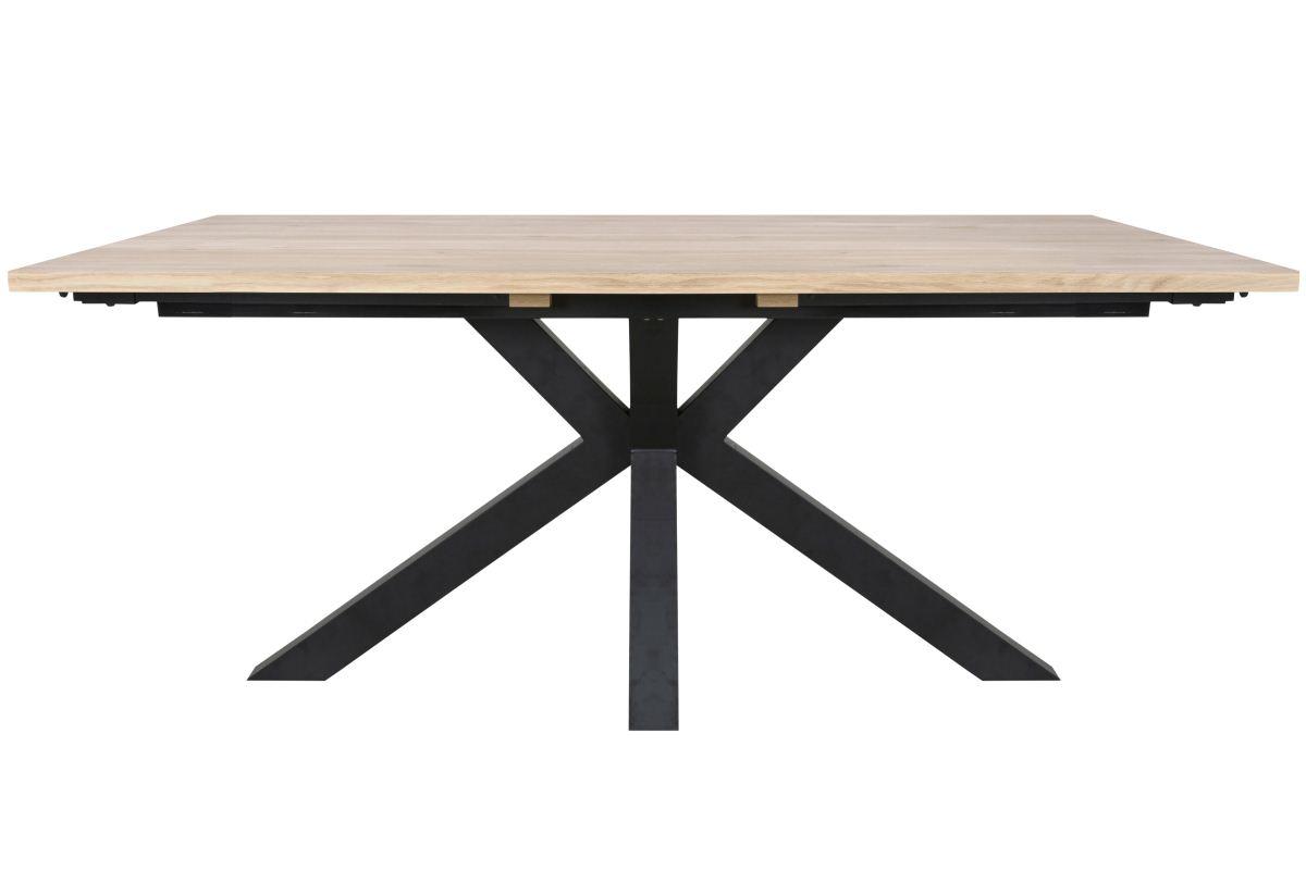 Canett maison plankebord fra canett på boboonline.dk