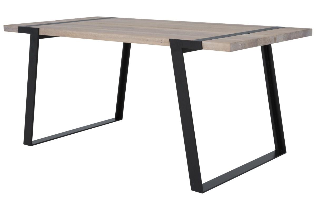 CANETT Gigant plankebord m. udtræk (170x80)
