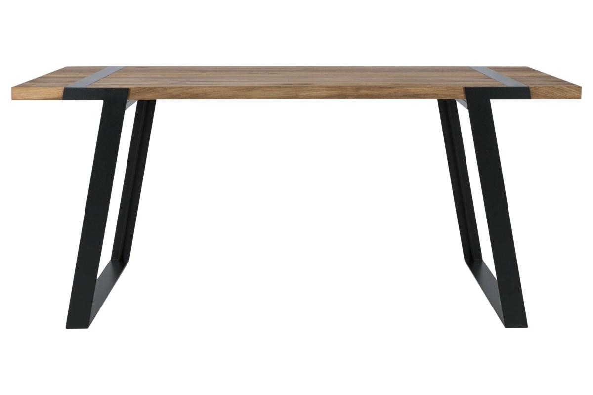 Billede af CANETT Gigant plankebord m. udtræk (170x80)