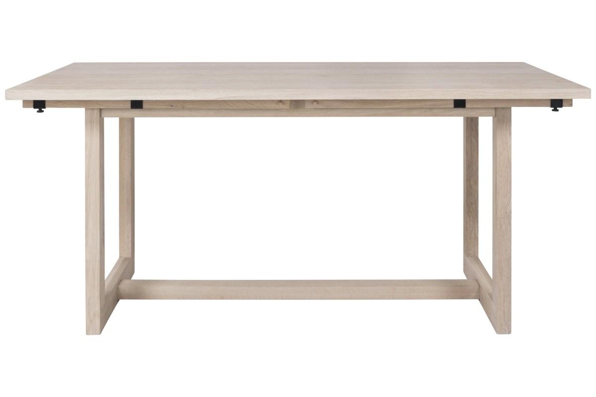 canett – Canett binley plankebord - eg, m. udtræk på boboonline.dk