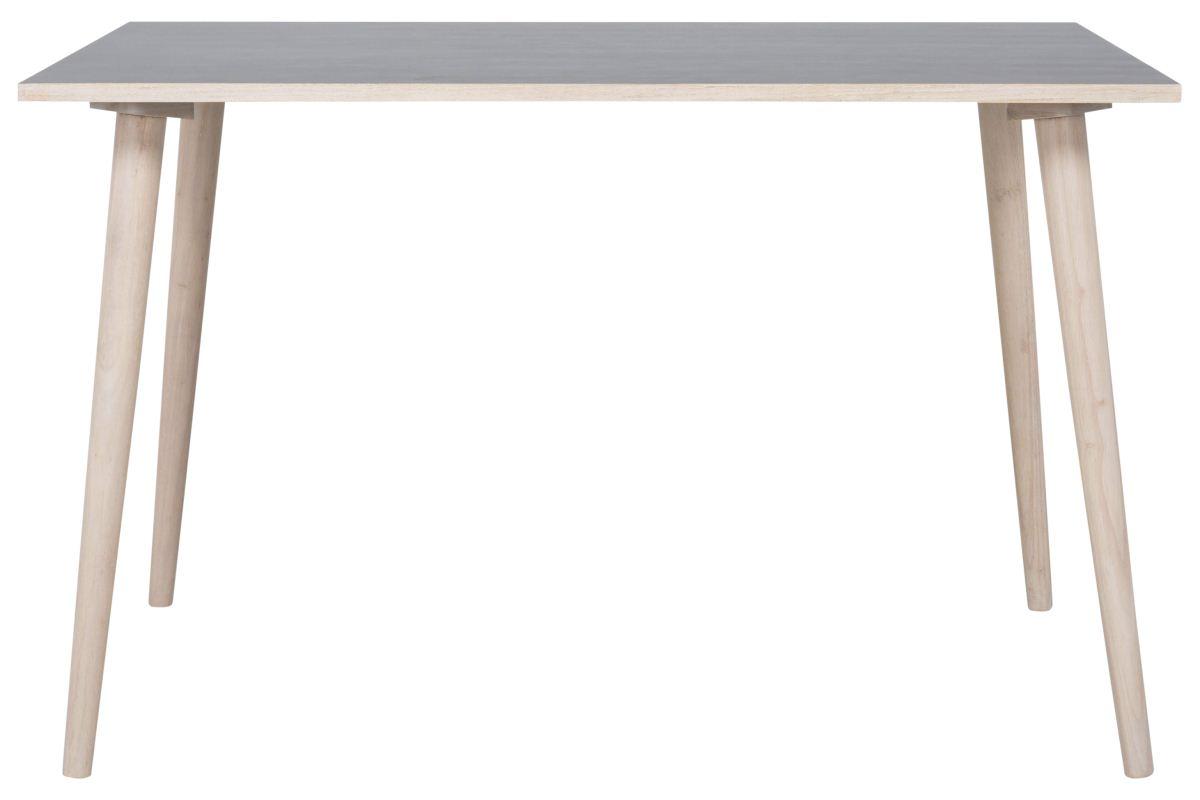 Image of   CANETT Endon spisebord