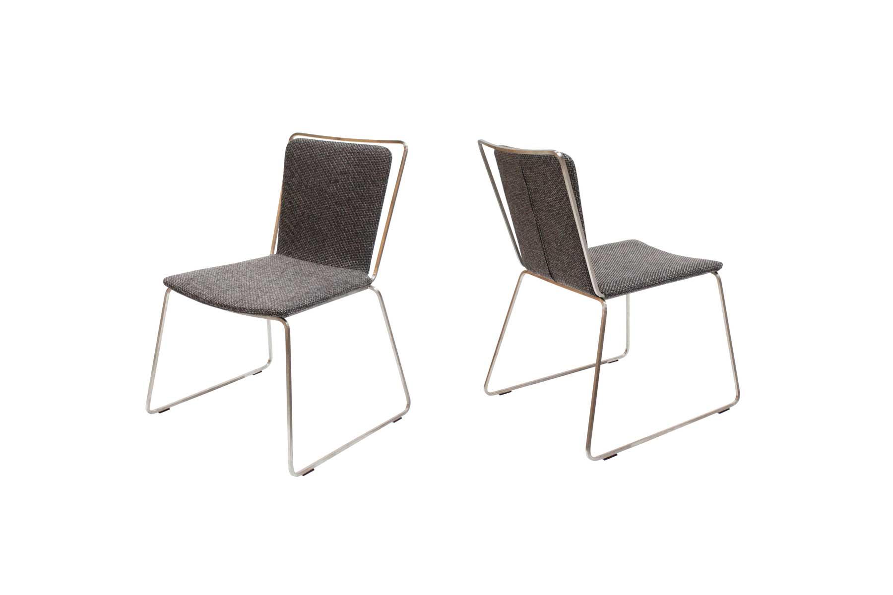 Billede af Alfa stol