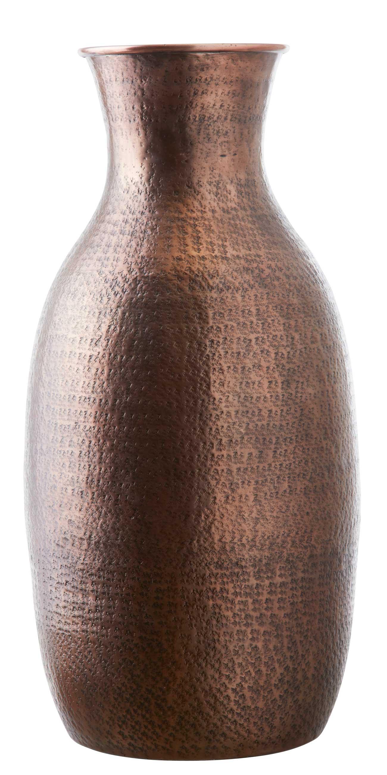 Billede af Blova vase