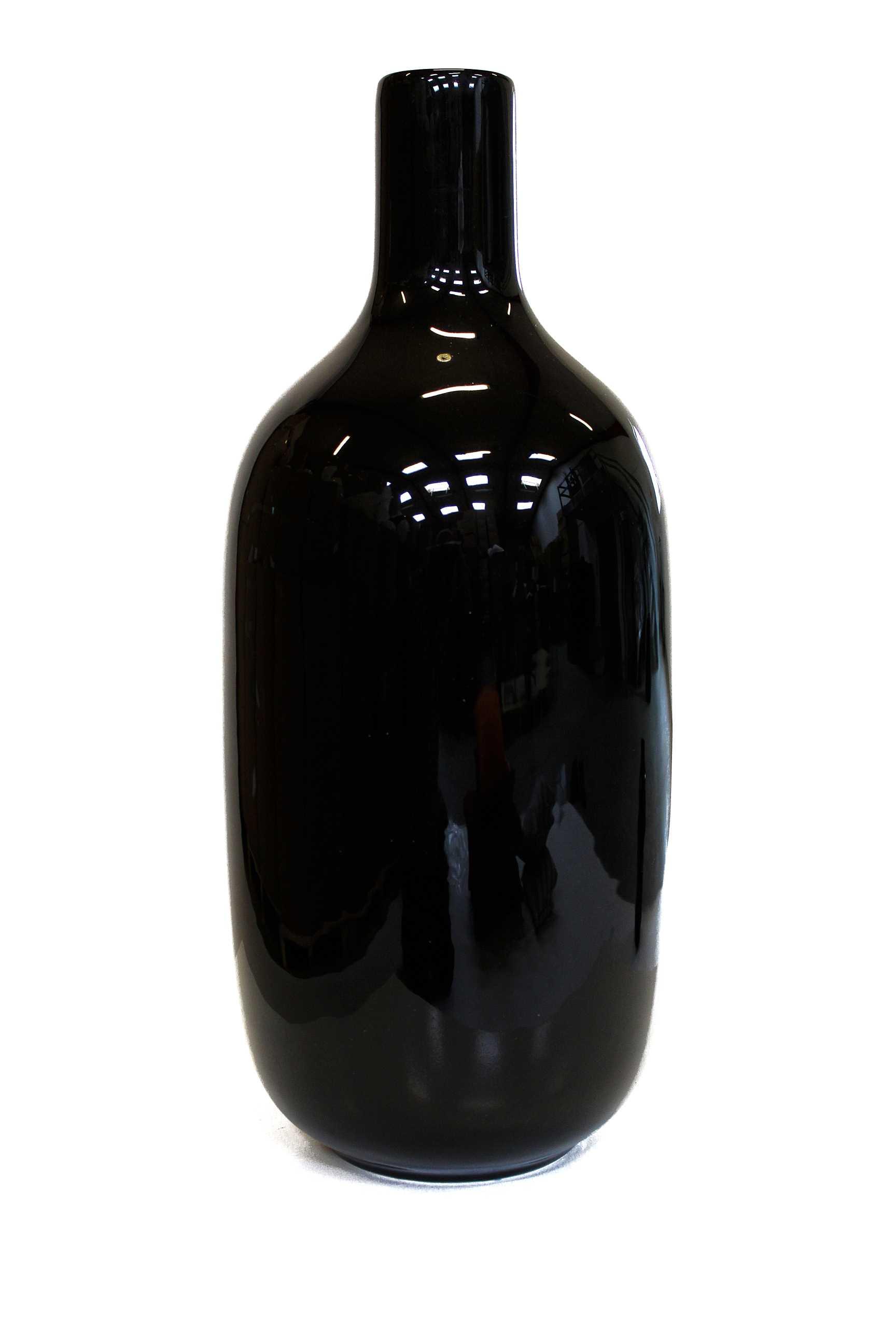 Classic flaske