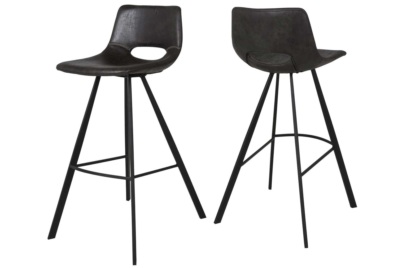 canett Coronas barstol på boboonline.dk