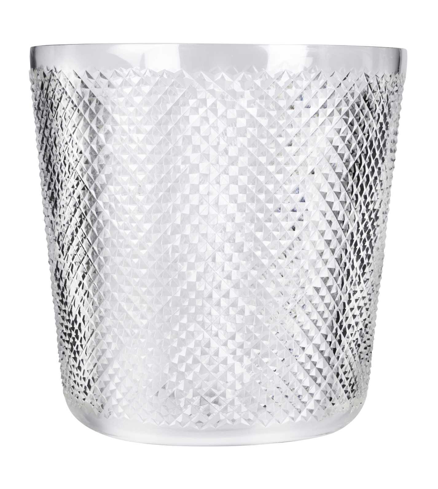canett – Diamond vinkøler på boboonline.dk