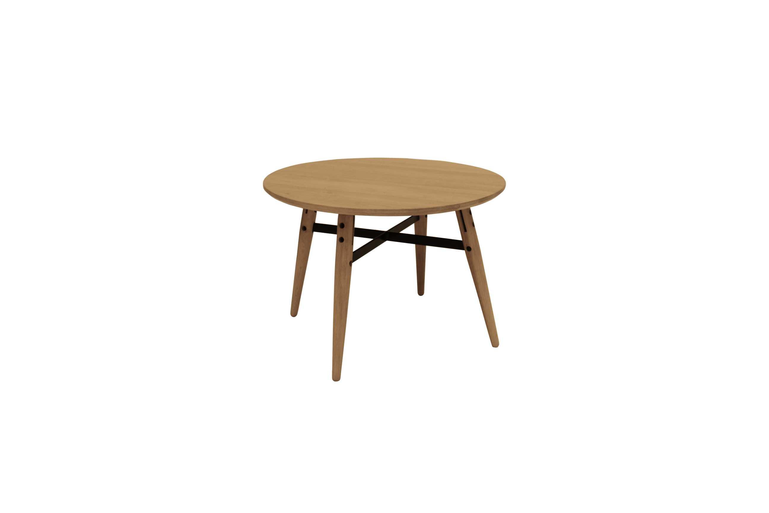 canett Exact sofabord fra boboonline.dk