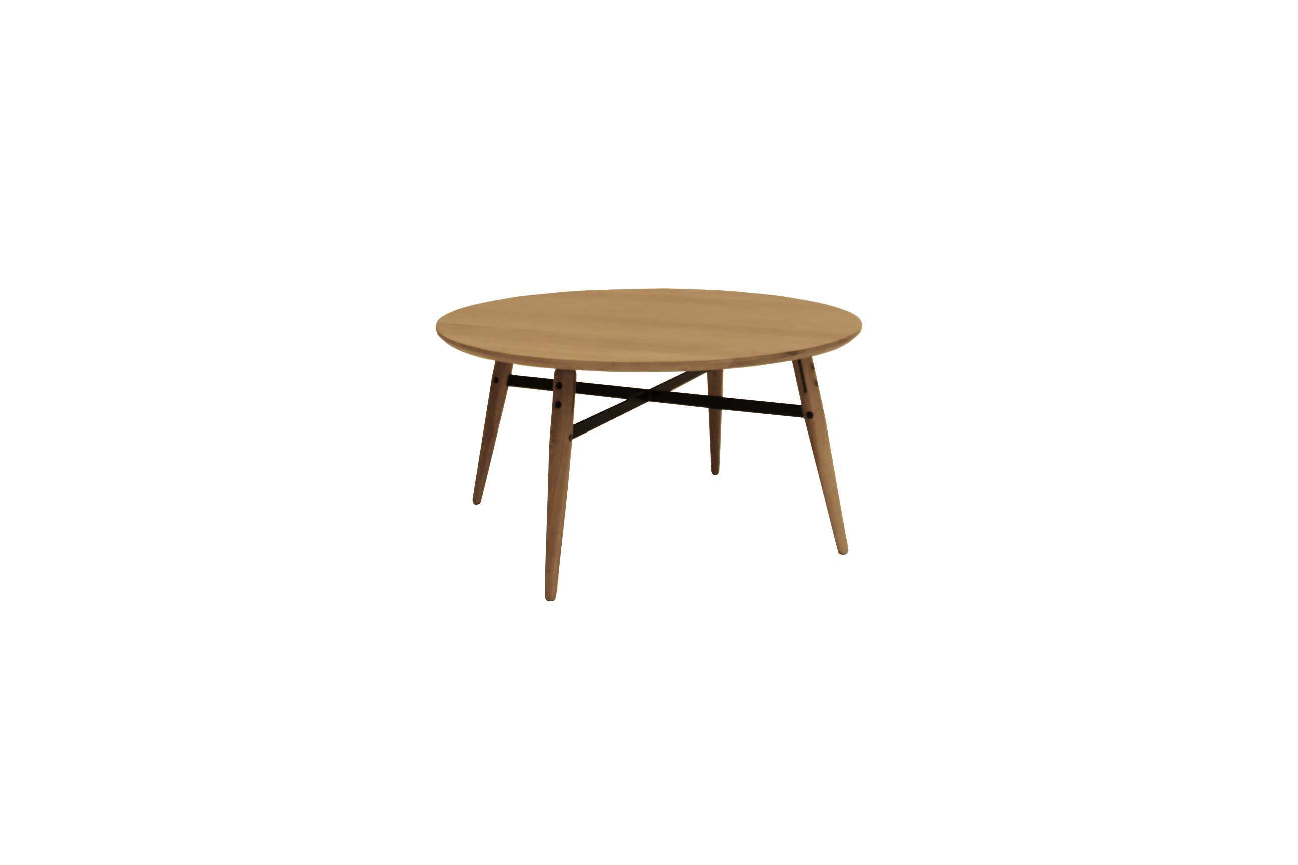 canett – Exact sofabord fra boboonline.dk
