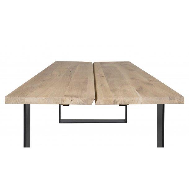 Gamma spisebord