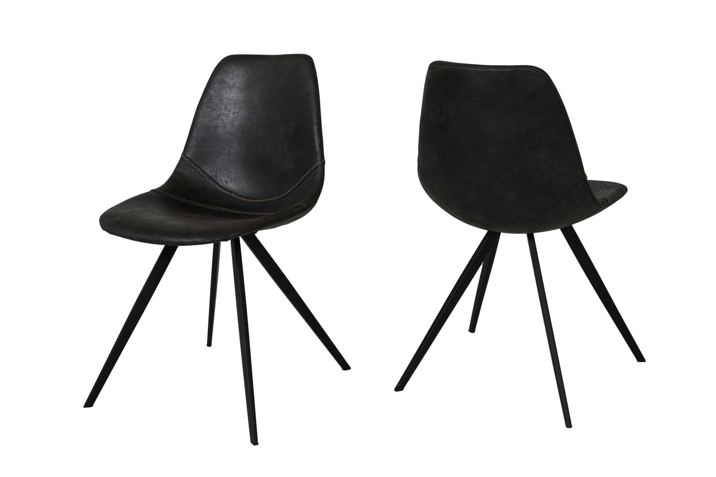 canett – Liva stol fra boboonline.dk