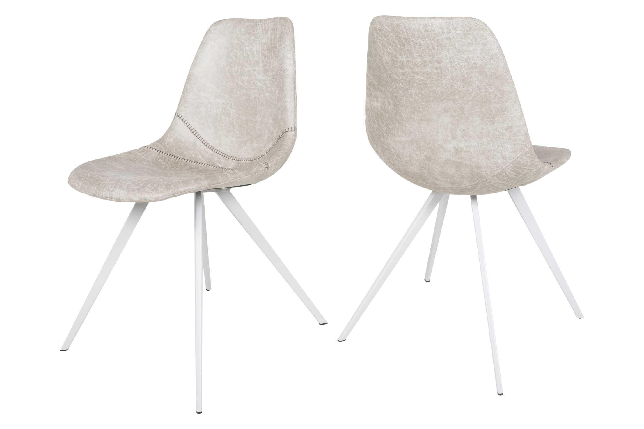 Liva stol fra canett fra boboonline.dk