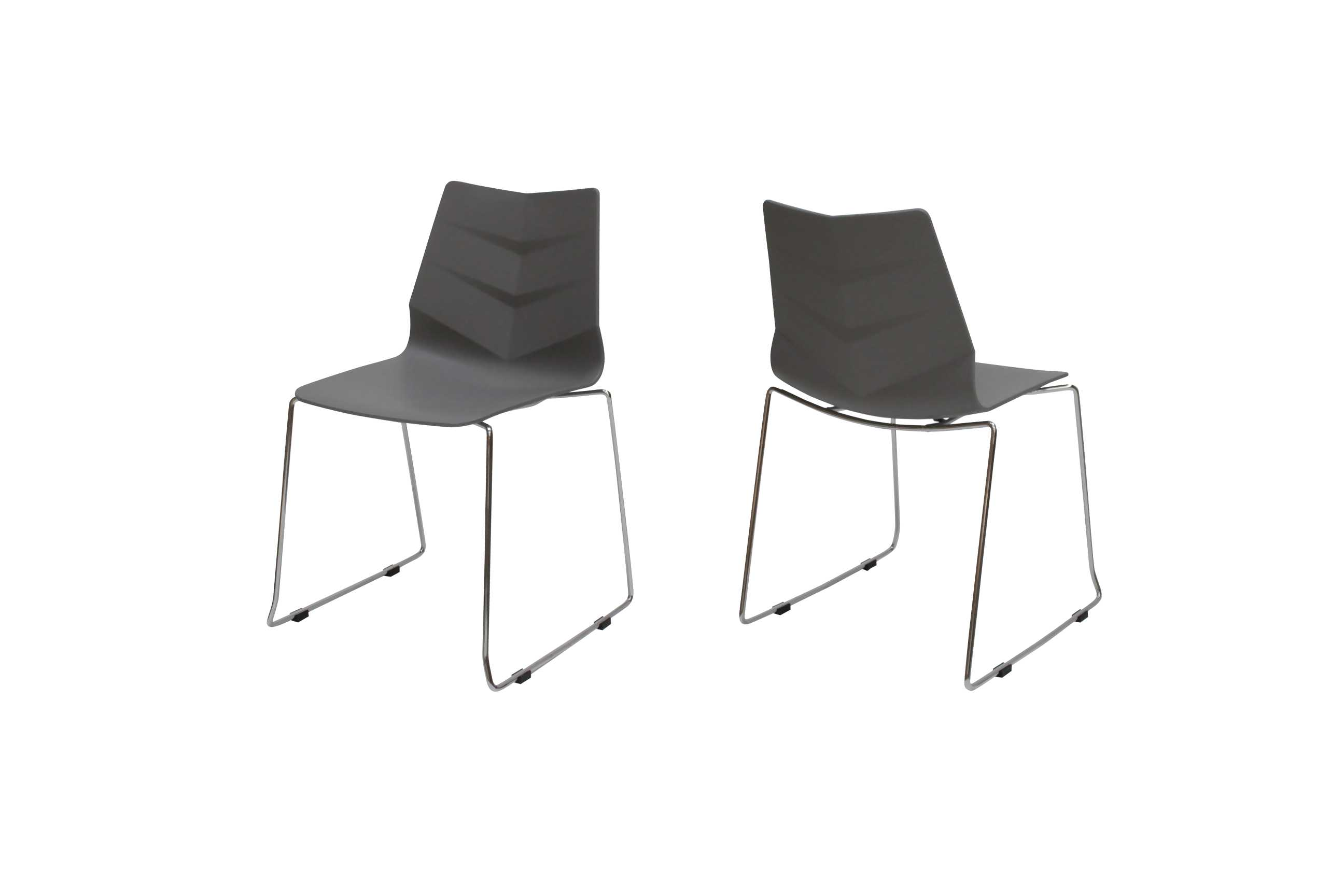 Billede af Louis stol