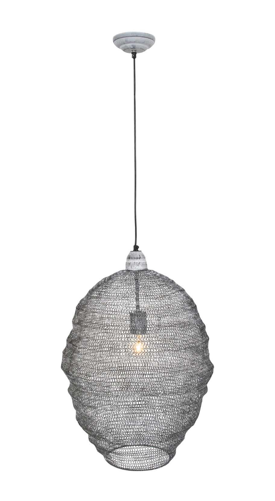 Billede af Oscar hængelampe