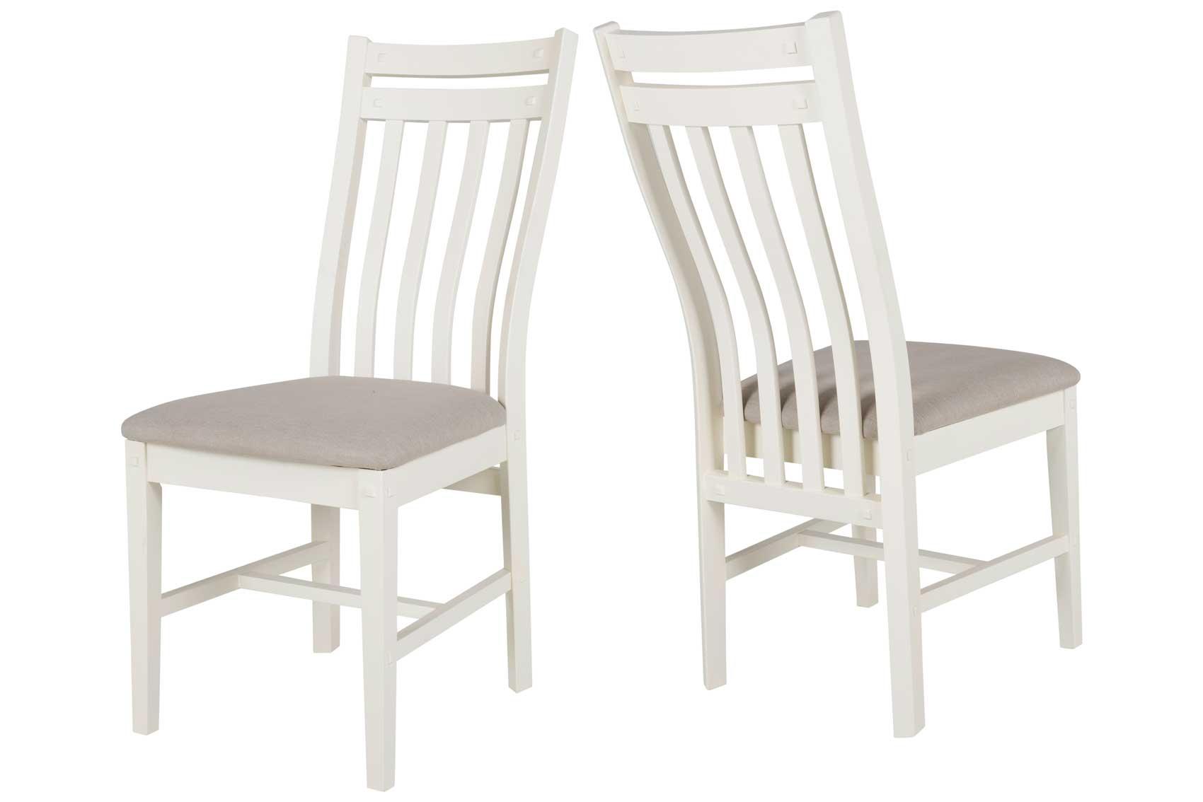 Billede af Skagen stol