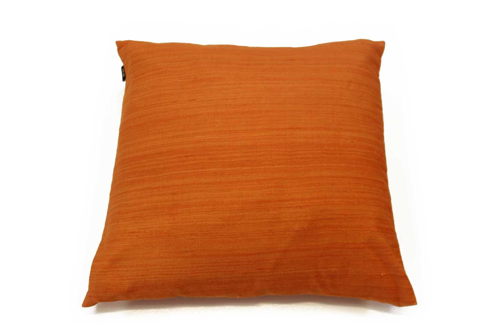 Billede af Unic sofapude, orange