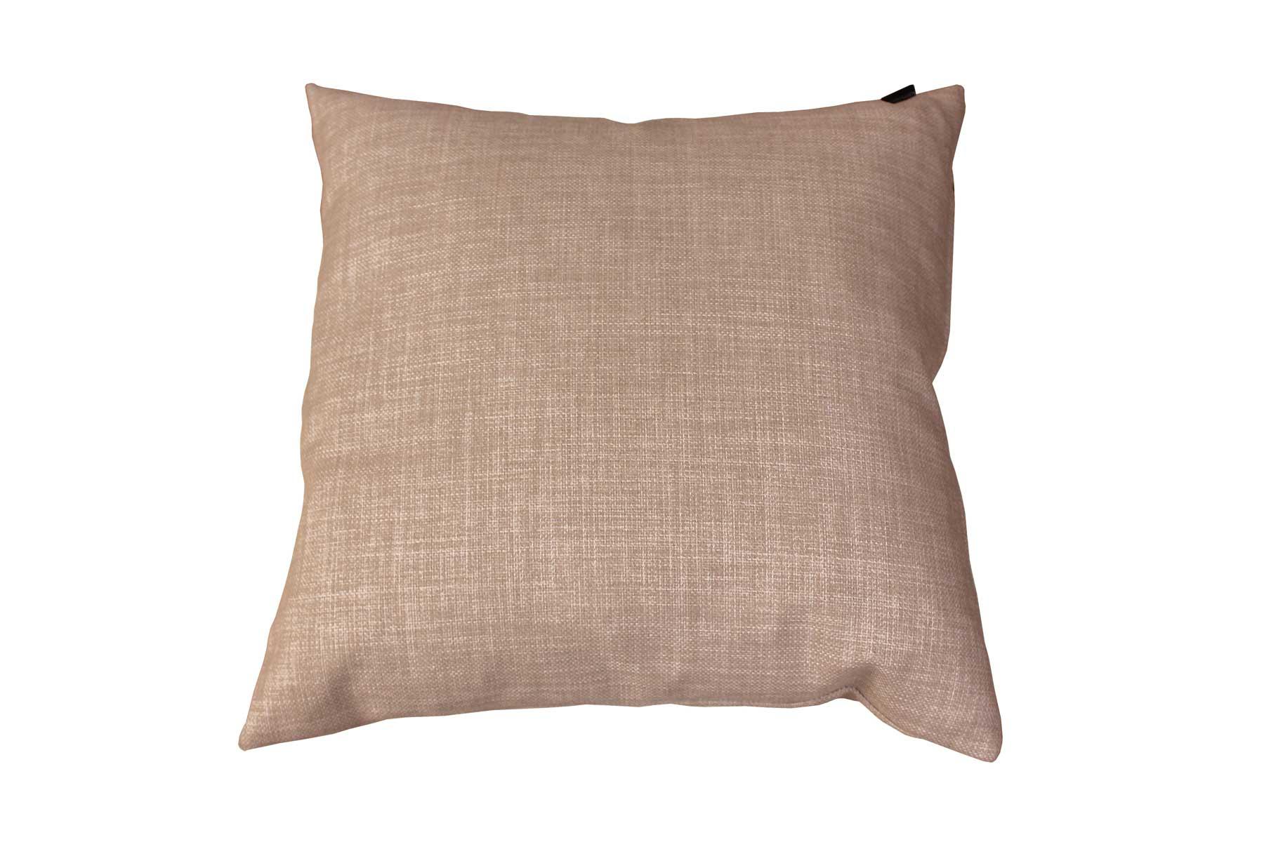 Billede af Unic sofapude, beige