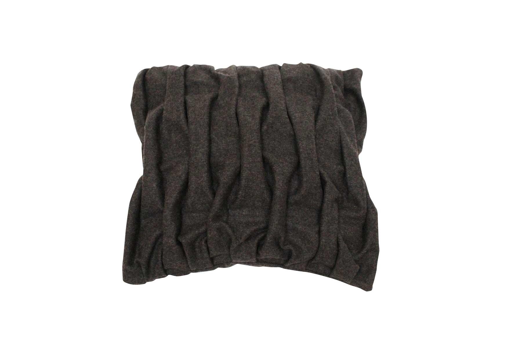 Billede af Unic sofapude, koksgrå