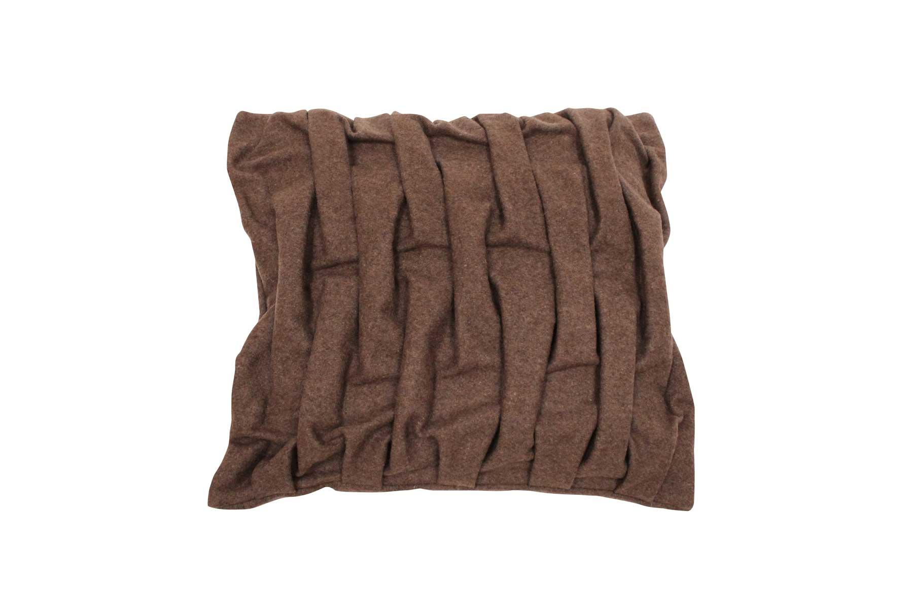 Billede af Unic sofapude, brun