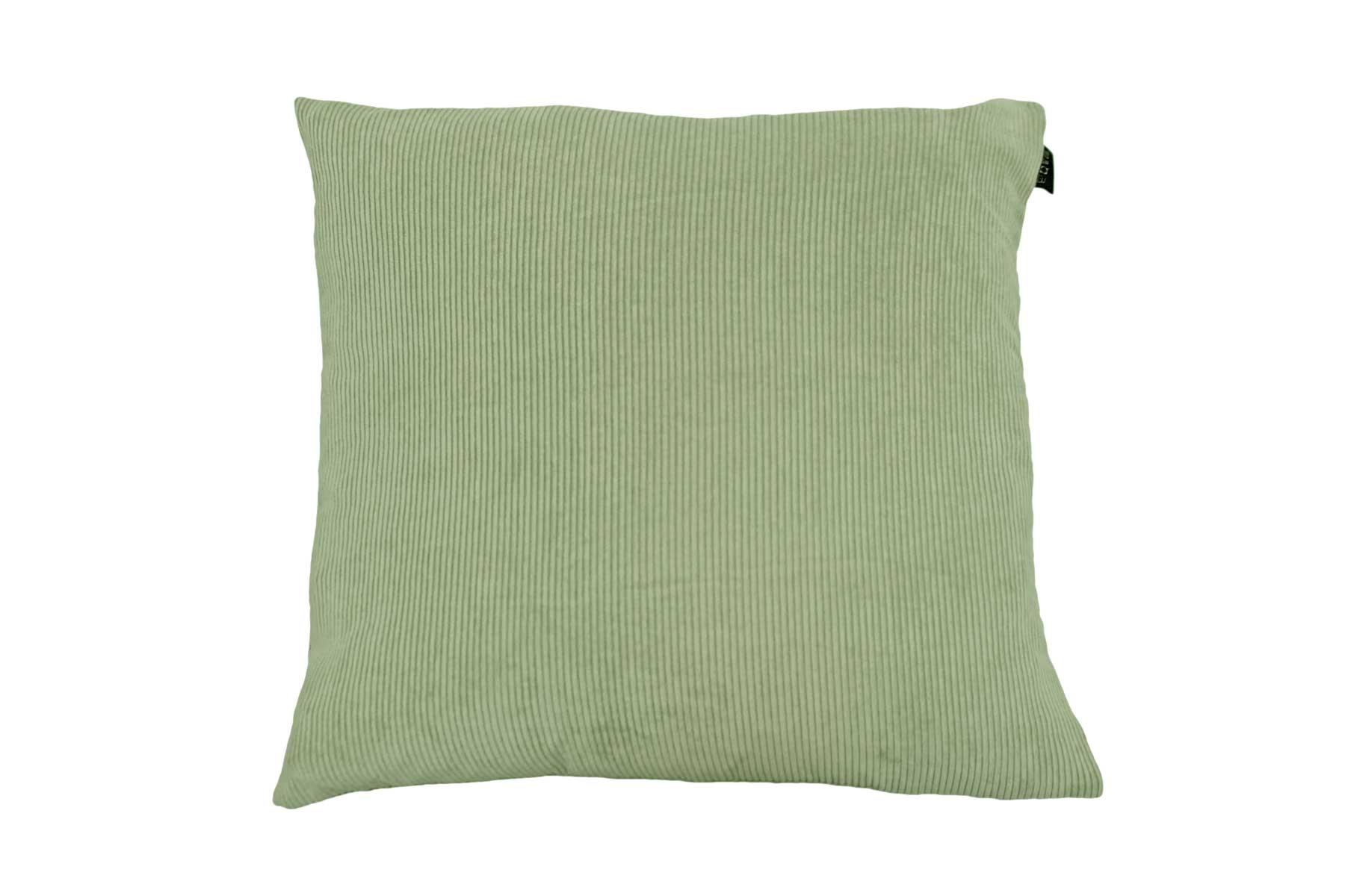 Billede af Unic sofapude, lysegrøn