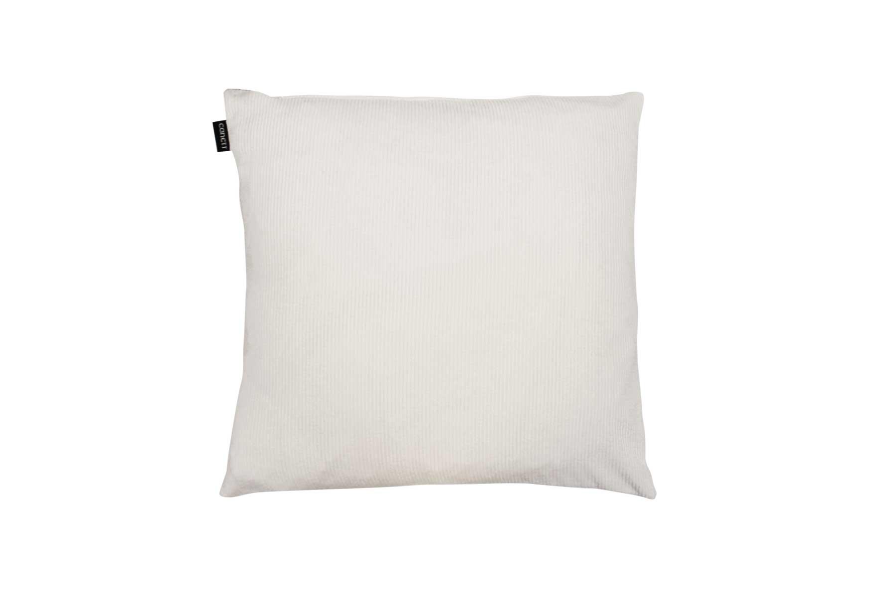 Billede af Unic sofapude, off-white