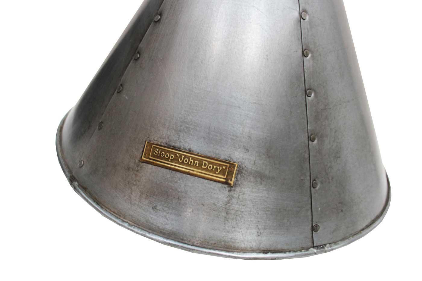 vintage light h ngelampe canett belysning lamper loftlamper. Black Bedroom Furniture Sets. Home Design Ideas