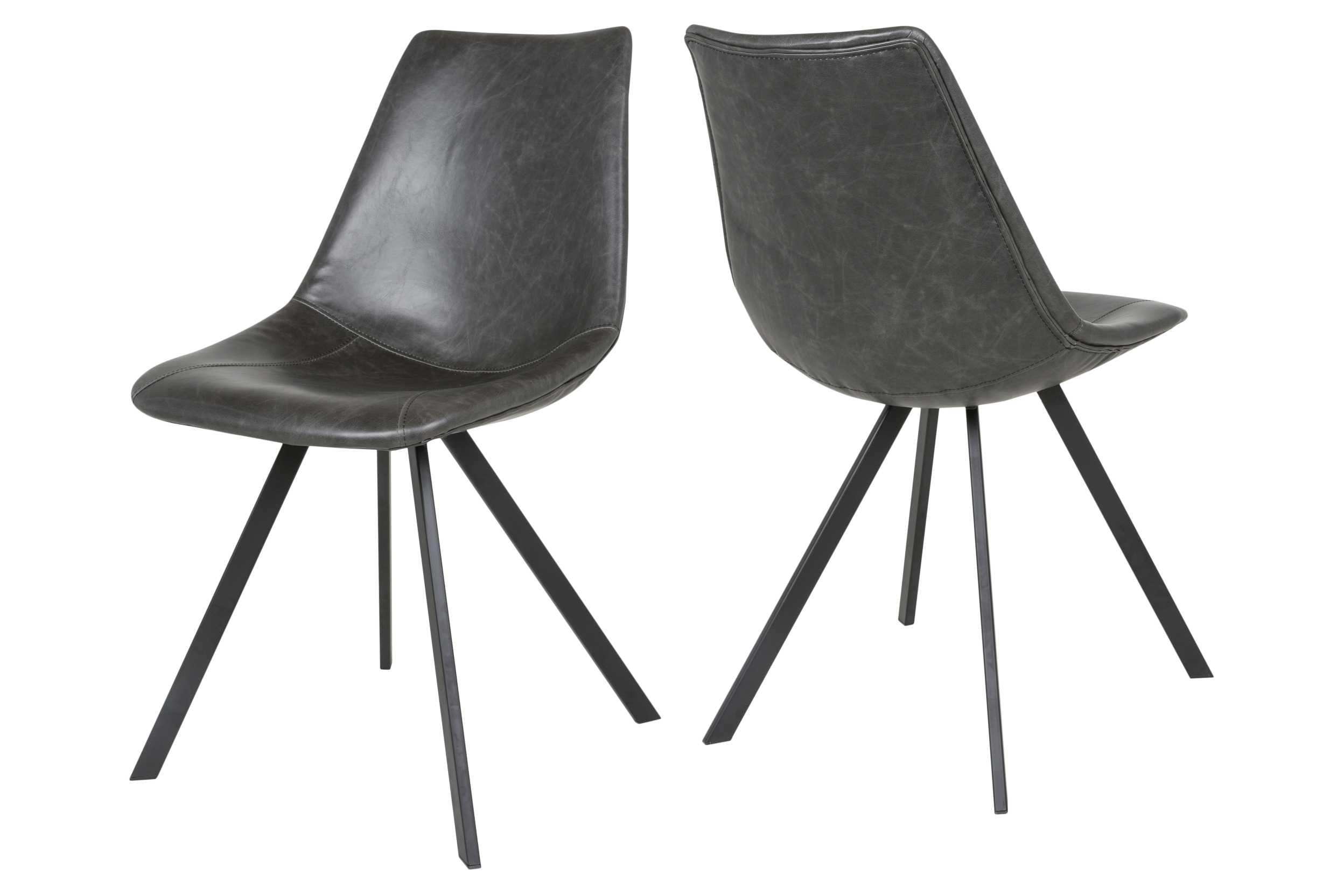 Billede af Zobel stol
