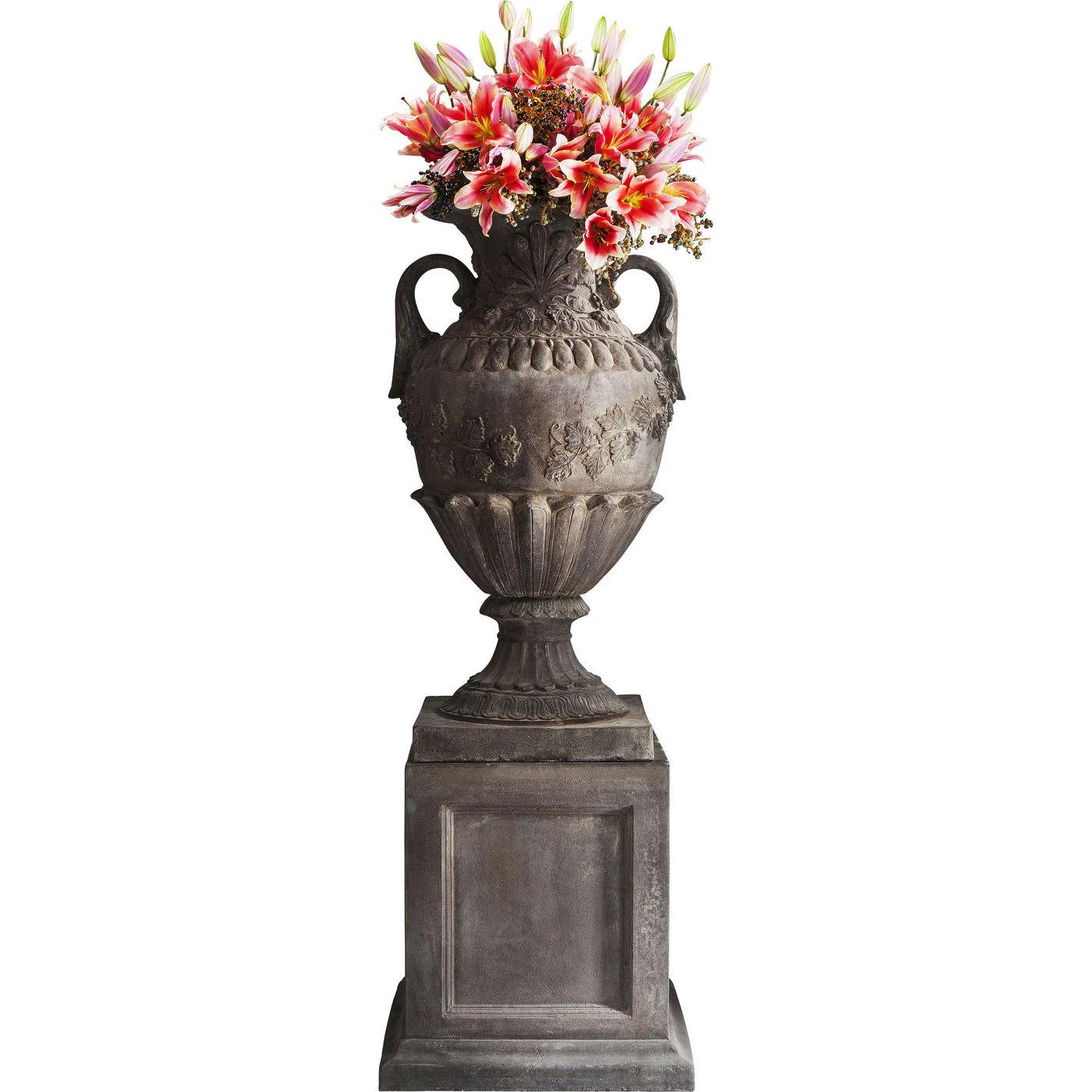 Billede af Kare Design Big Vase