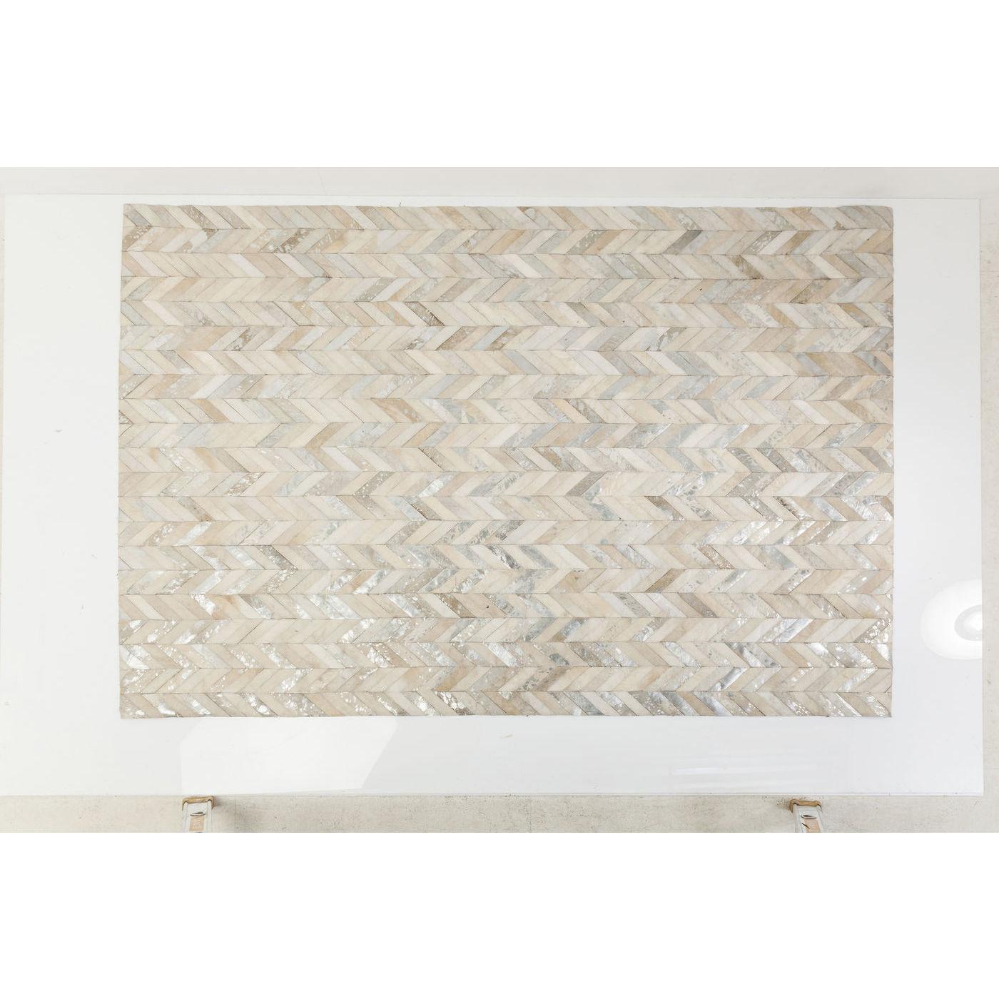 kare design – gulvtæpper