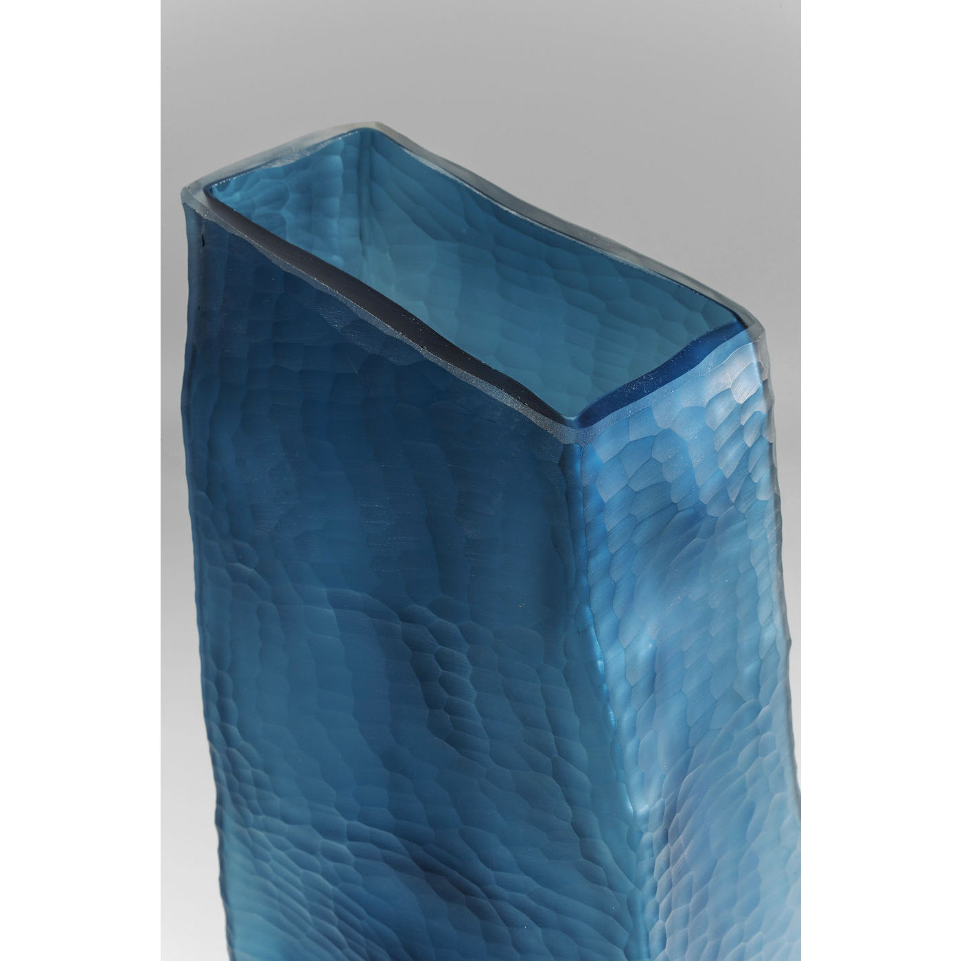kare design bieco vase kare design boligtilbeh216r