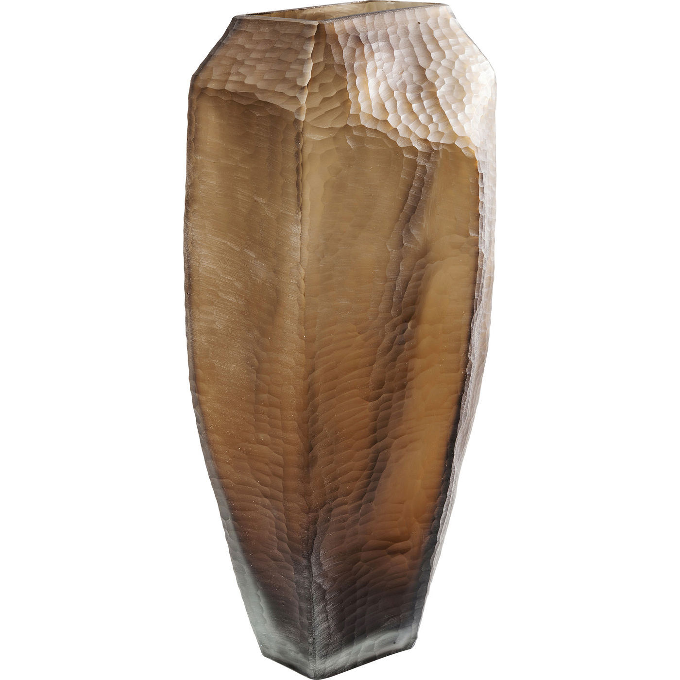 Image of   KARE DESIGN Bieco Vase