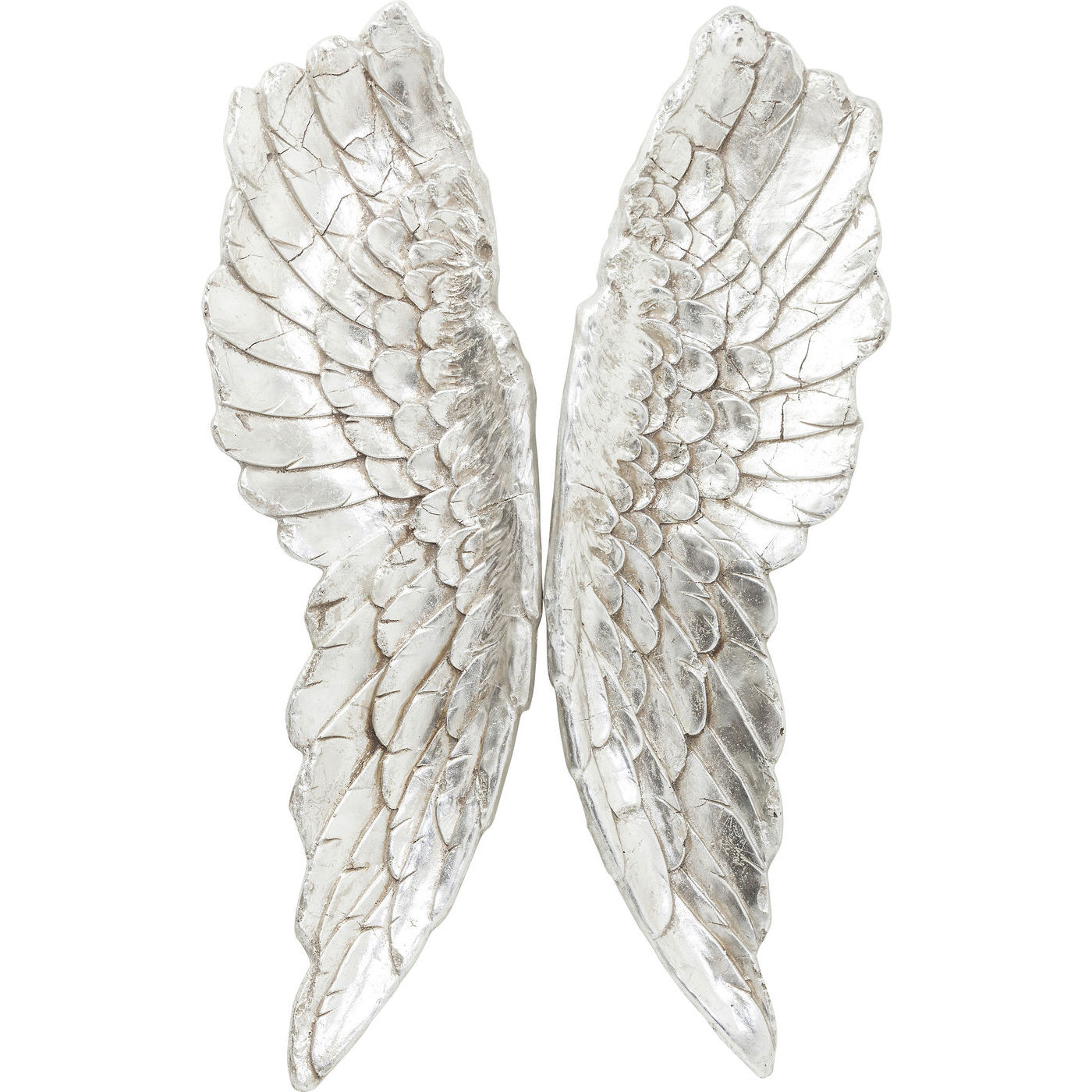 KARE DESIGN vægdekoration, Angel Wings