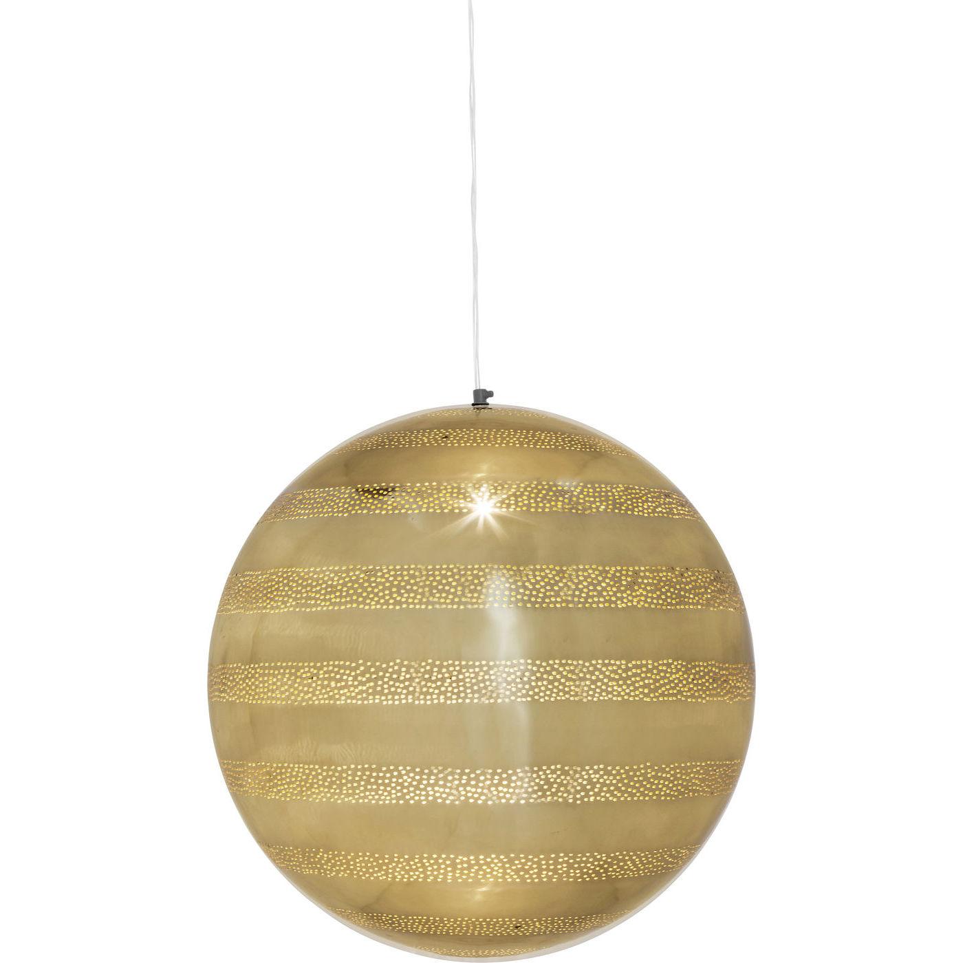 Billede af Kare Design Loftslampe, Stardust Shiny