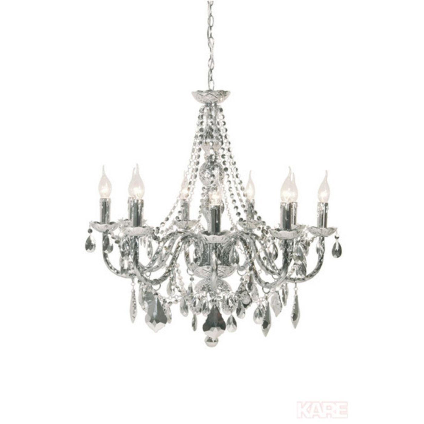 Billede af Kare Design Loftslampe, Gioiello