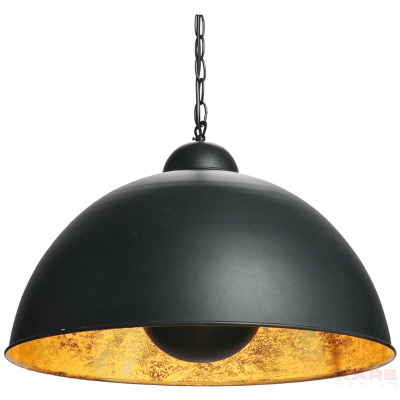 Billede af Kare Design Loftslampe, Dottore
