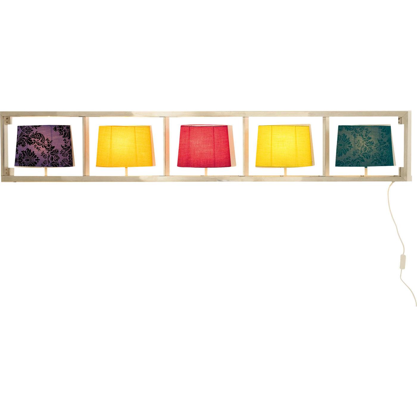 Kare Design lamper og lysestager