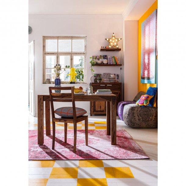 Kare Design Authentico Spisebord 120x70cm