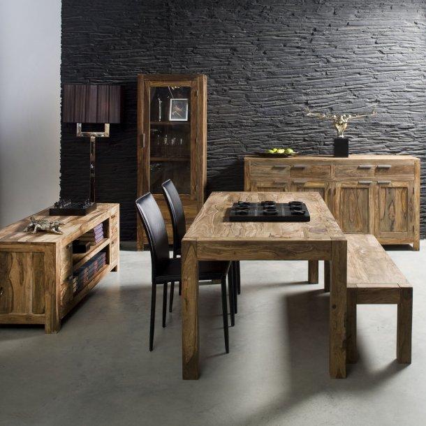 Kare Design Authentico Spisebord 140x80cm