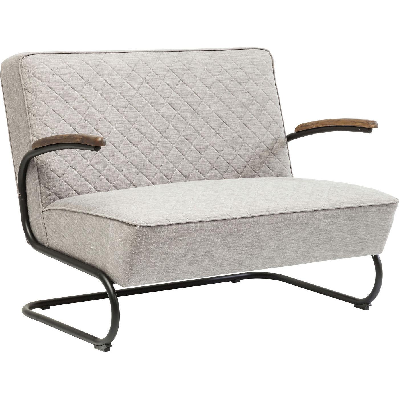 Billede af Kare Design Sofa, Retro