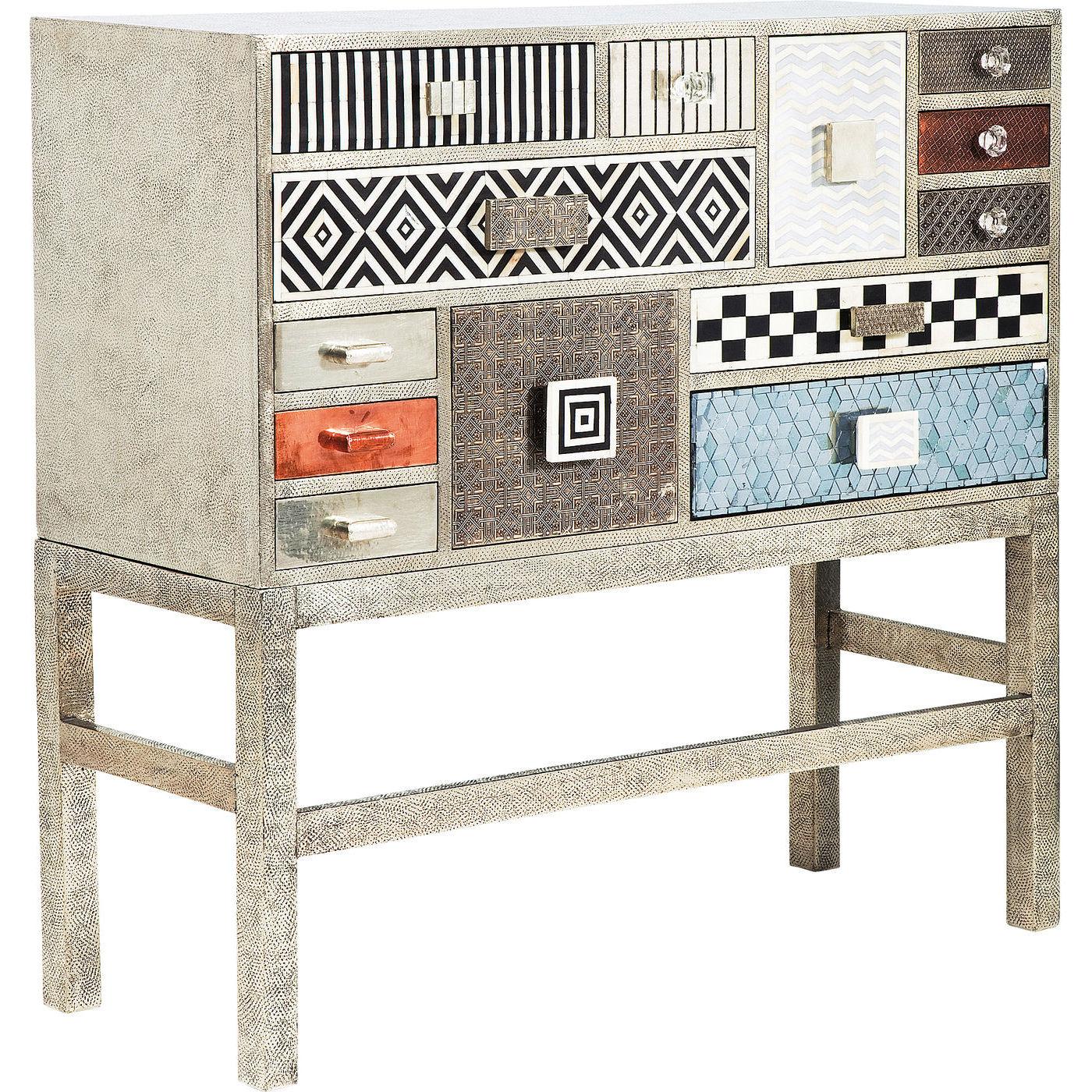 sk nk chalet. Black Bedroom Furniture Sets. Home Design Ideas