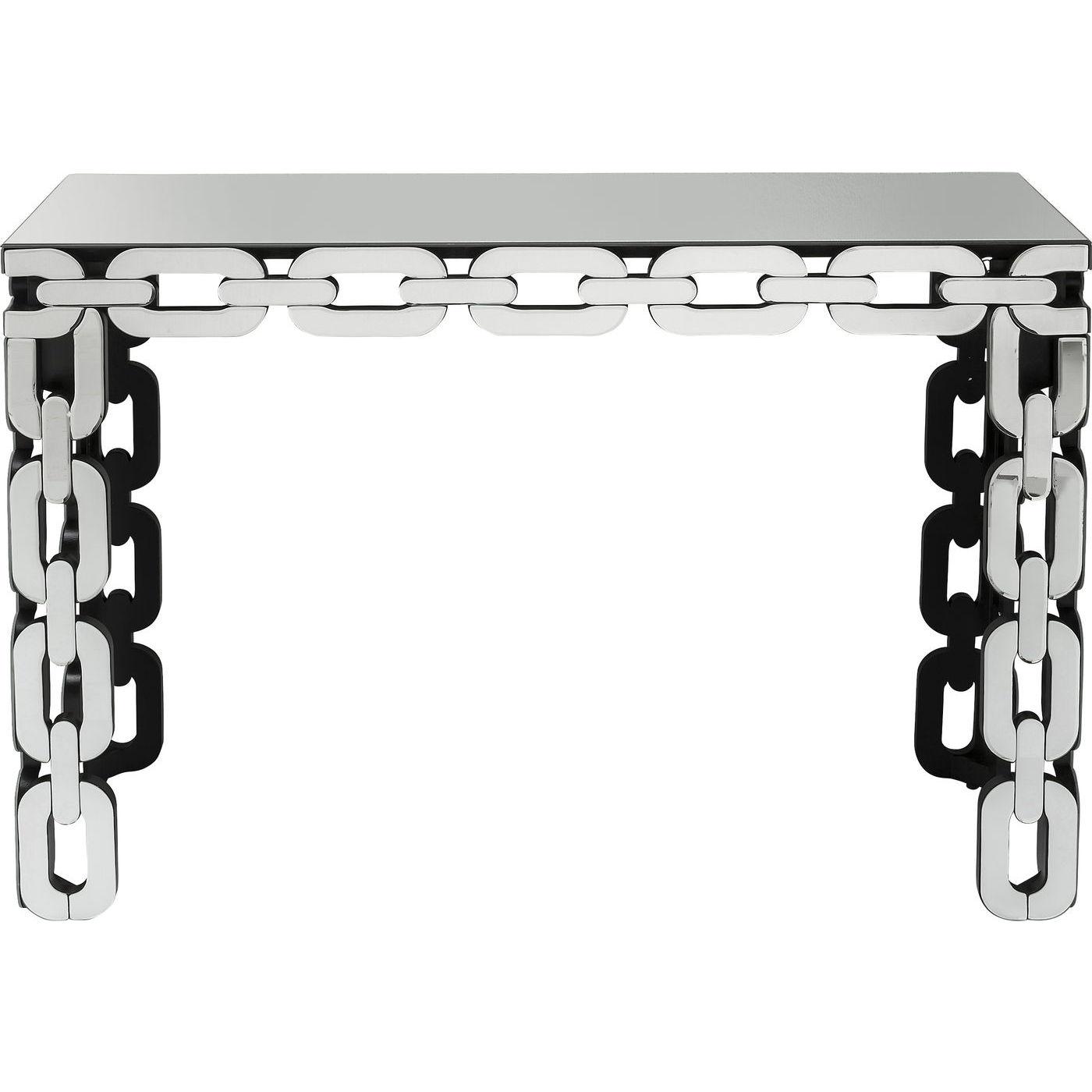 Billede af Kare Design Konsolbord, Chain