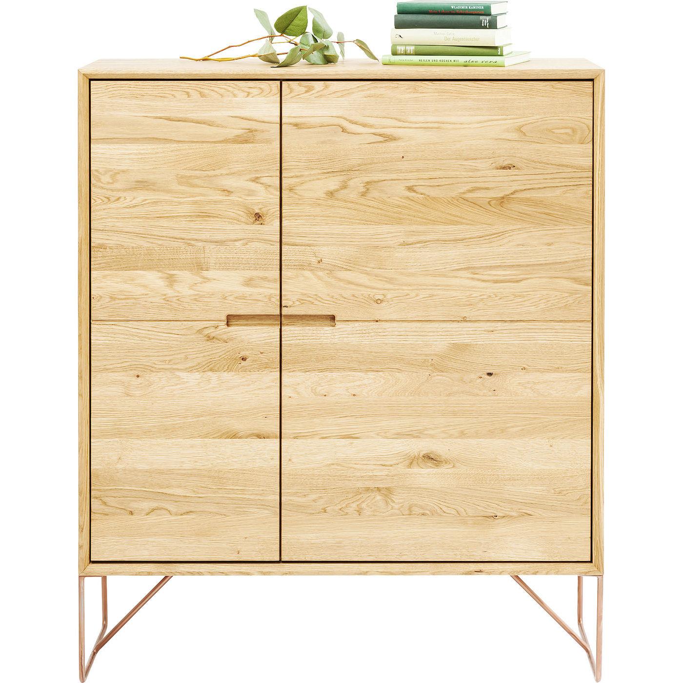 Billede af Kare Design Kommode, Modern Line