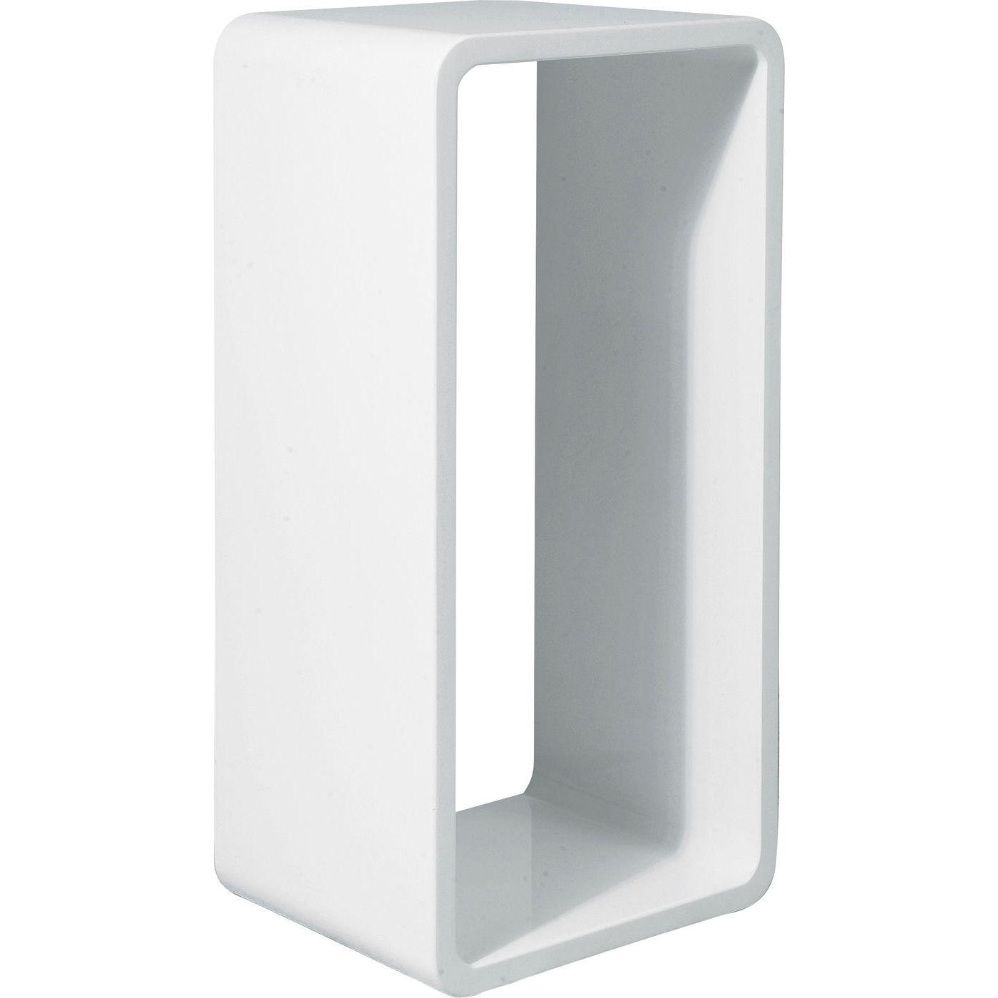 Billede af Kare Design Lounge Cube Reol