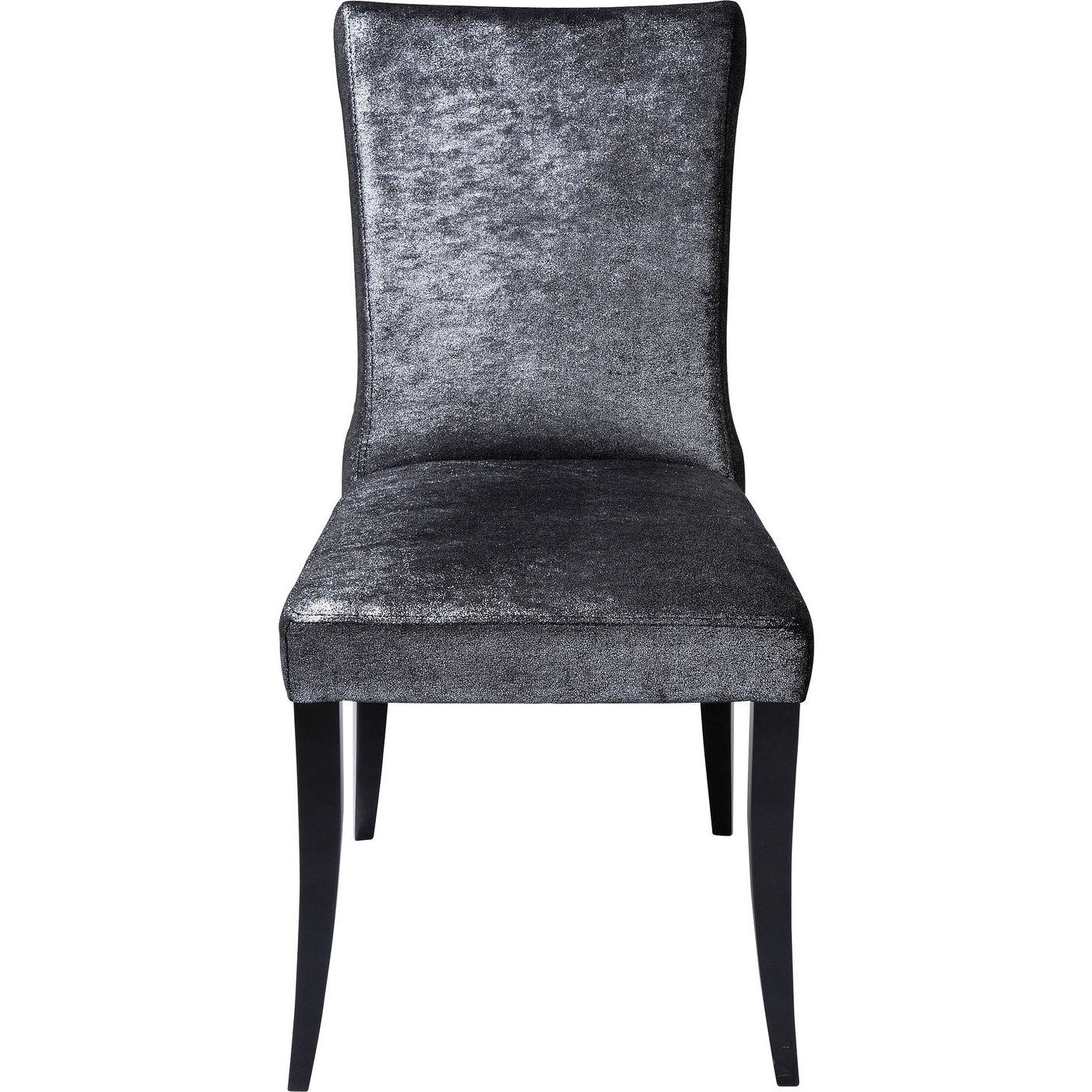 Billede af Kare Design Padded Spisebordsstol, Cintura Glamour