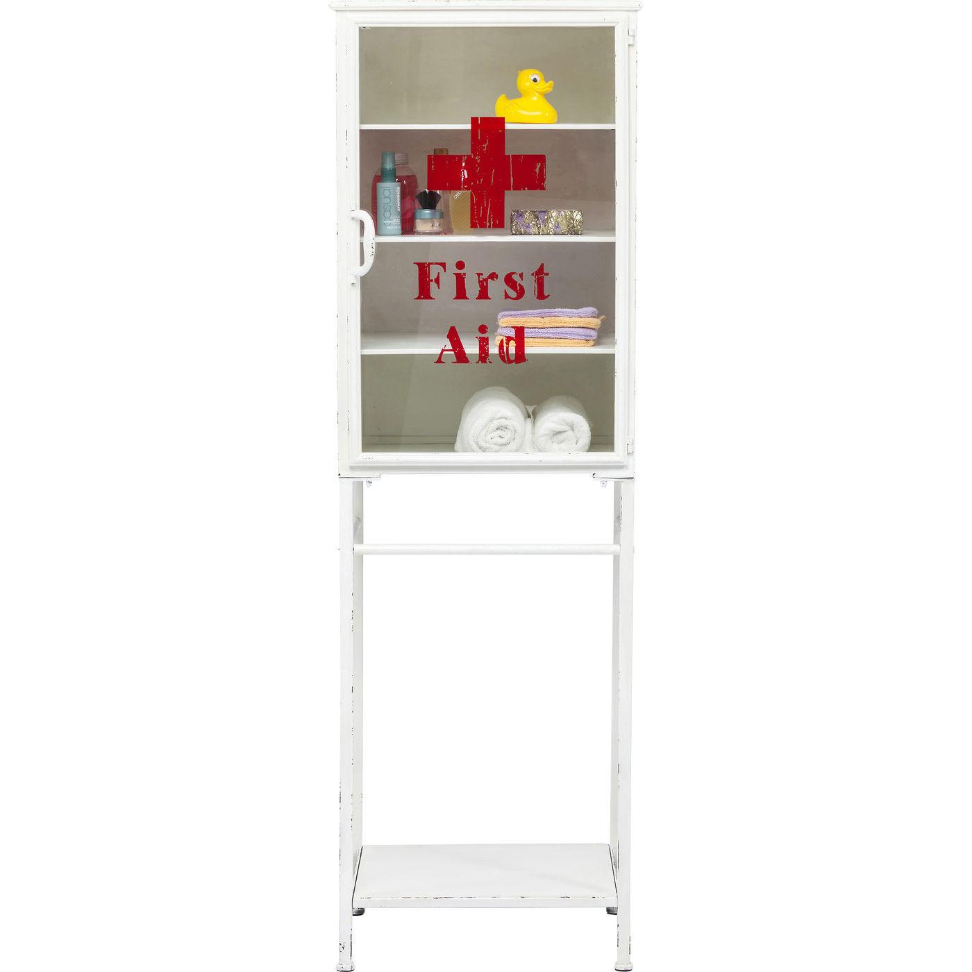 Billede af Kare Design Skab, First Aid