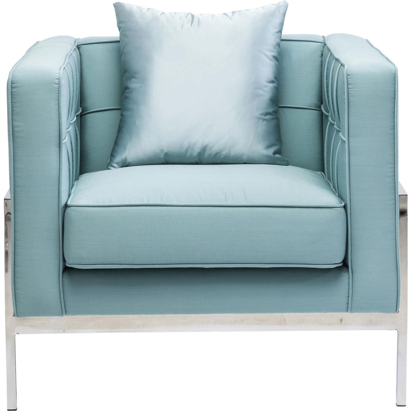 Billede af Kare Design Hvilestol m. Armlæn, Loft