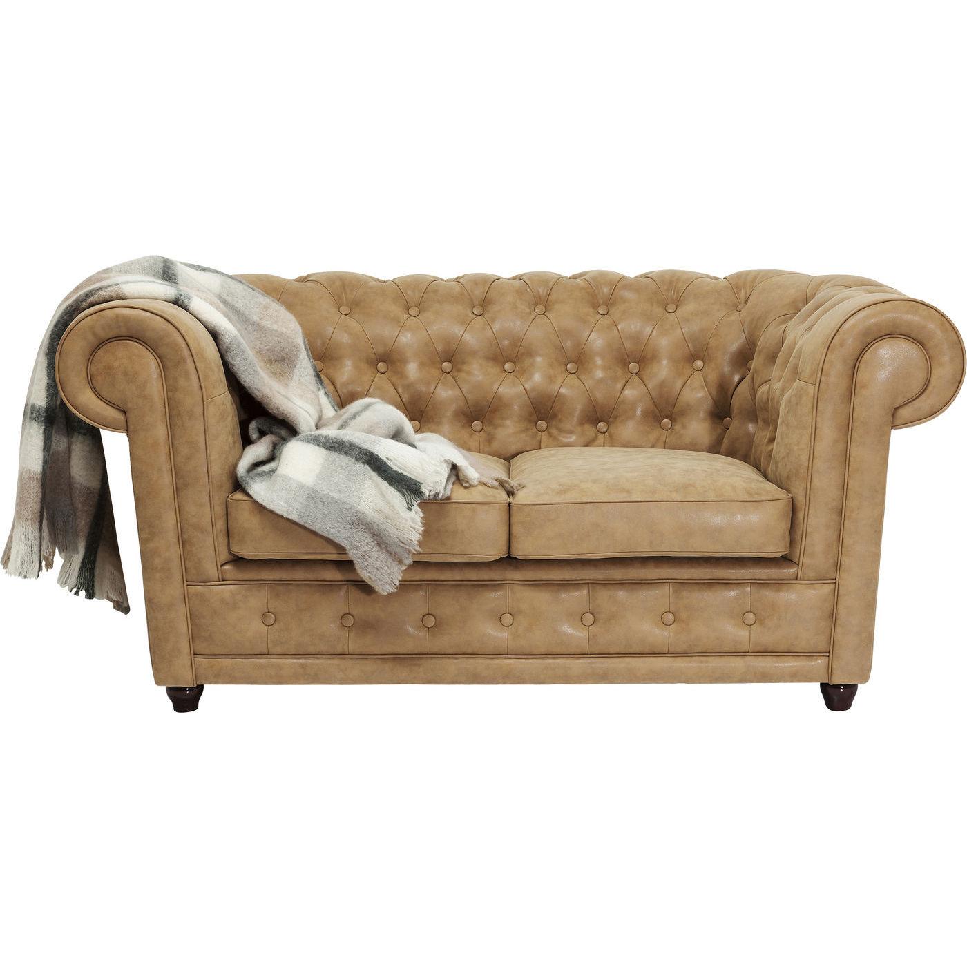 Billede af Kare Design Sofa. Oxford 2 pers.