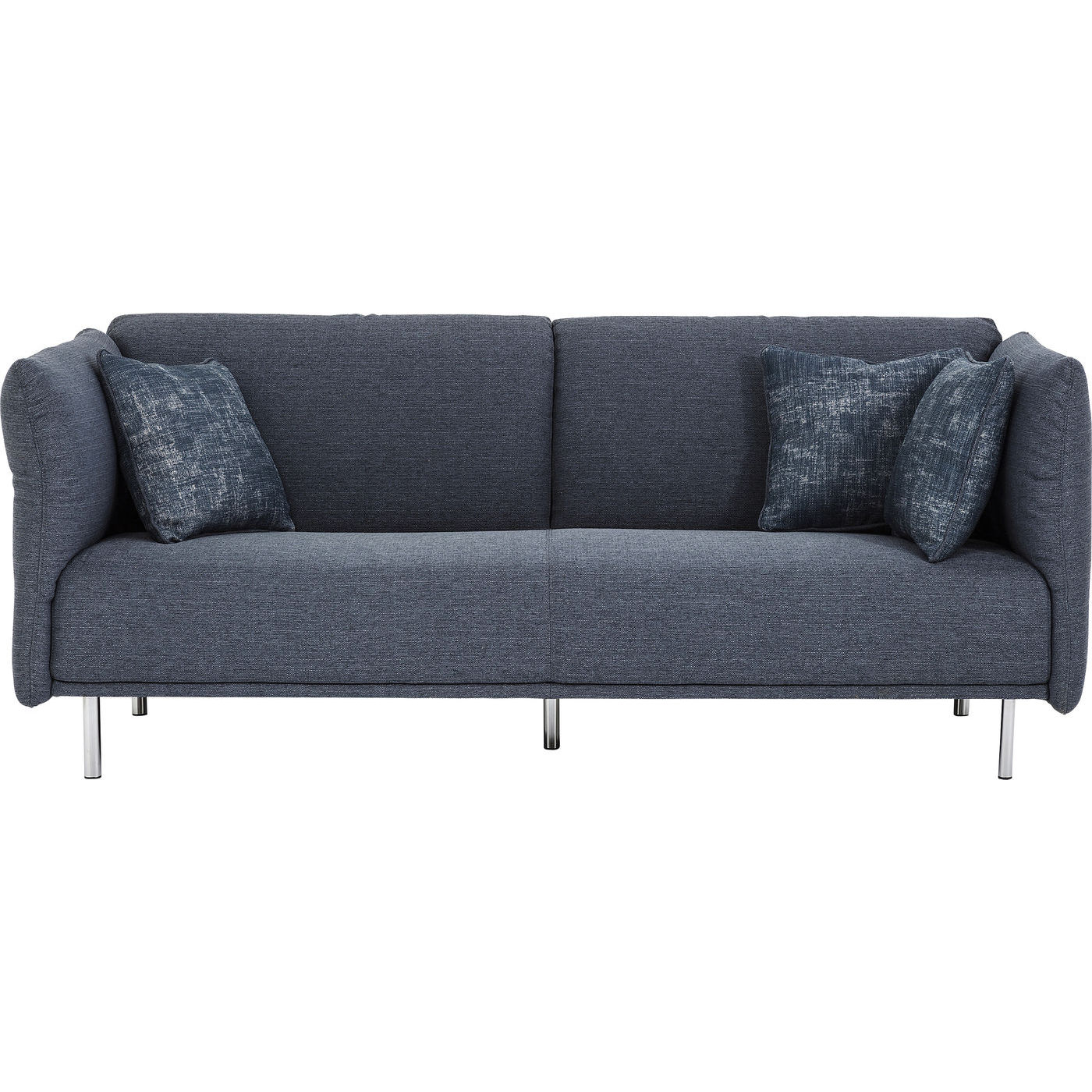 Kare Design Cuscino Sofa thumbnail