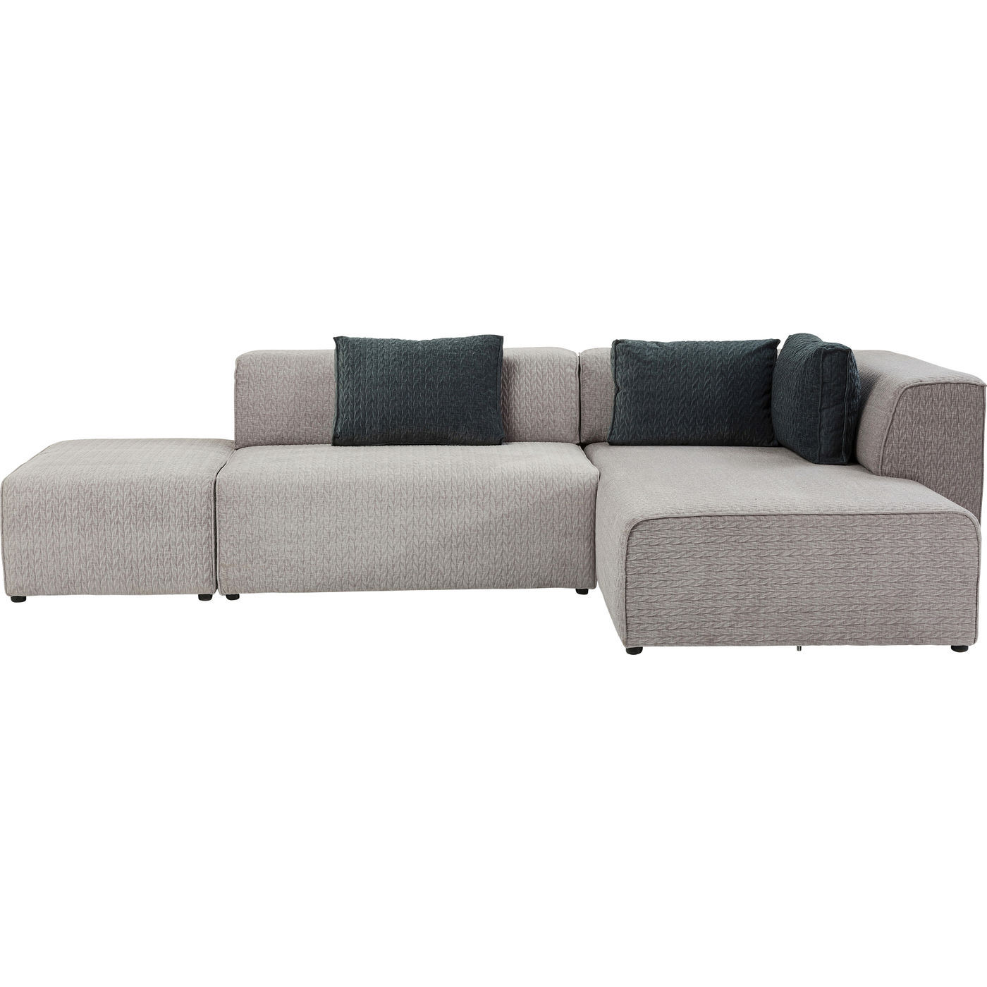 Billede af Kare Design Infinity Soft Sofa